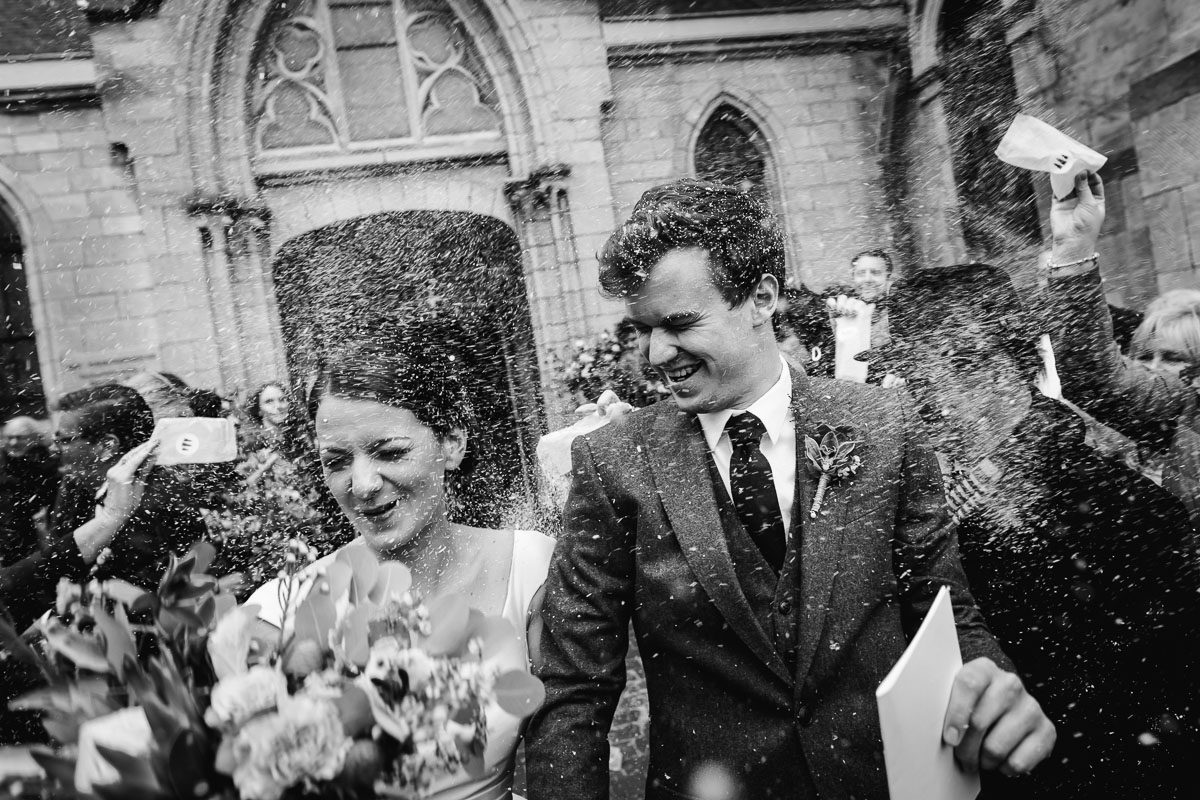 Bruidsfotografie van MooiBelicht