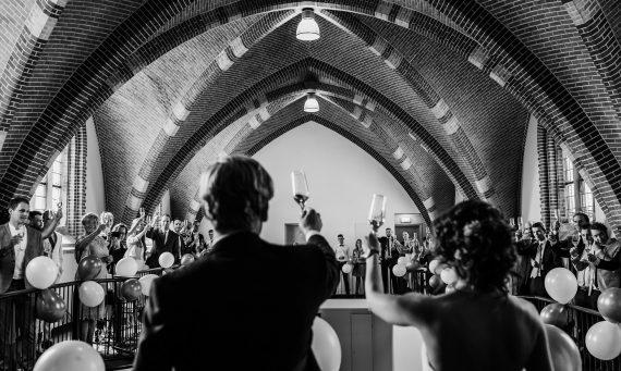 Bruidsfotograaf den haag rotterdam delft trouwfotograaf mooibelicht