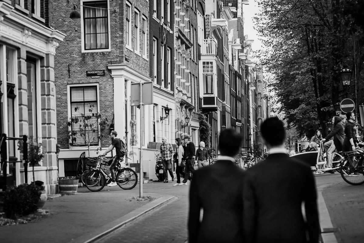 gay marriage weddingphotography amsterdam