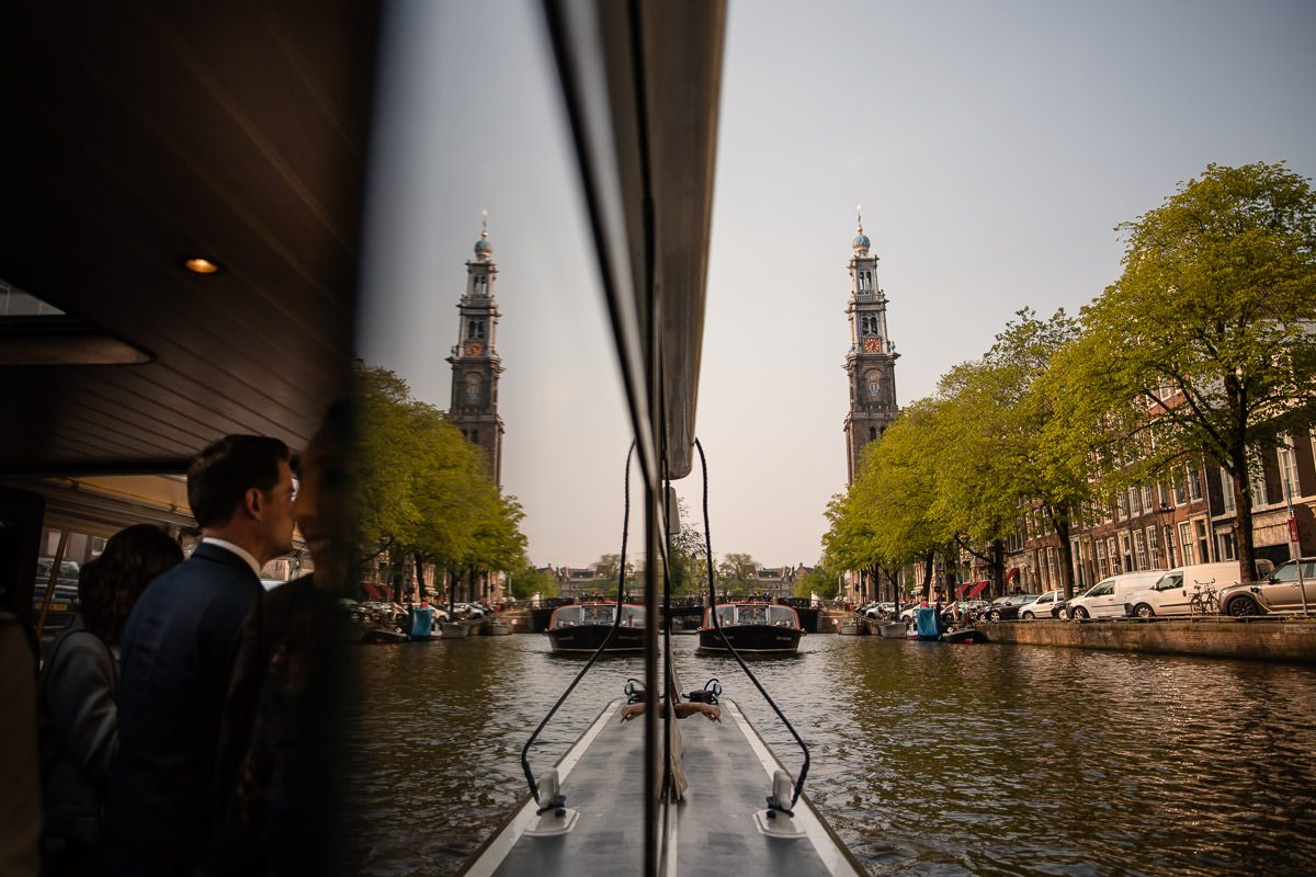 amsterdamse grachten photography